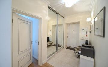 Kiev apartments  Rent a flat in Kiev short-term | Kievapts com